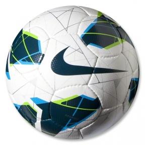 Футбольный мяч Nike Maxim (SC2126-144)