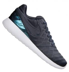 Кроссовки Nike Roshe Tiempo VI (852615-402)