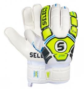 Вратарские перчатки Select 34 HAND GUARD (601340)