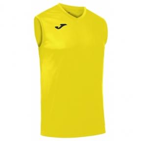 Футболка Joma COMBI без рукавов (100436.900)