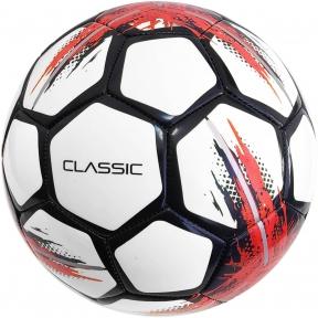 Мяч футбольный SELECT CLASSIC (0995850001)