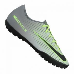 Сороконожки Nike Mercurial Victory VI TF (831968-003)