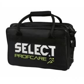 Медецинская сумка SELECT Junior medical bag (701100)