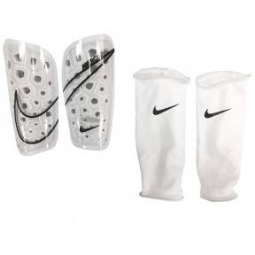 Футбольные щитки Nike Mercurial Lite (SP2120-104)