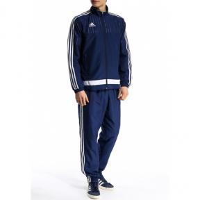 Спортивный костюм Adidas Tiro 15 (S22272)