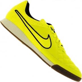 Футзалки Nike Tiempo Genio IC (631283-770)