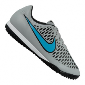 Сороконожки Nike Magista Onda TF (651549-040)