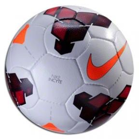 Футбольный мяч Nike Incyte (SC2272-167)
