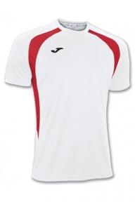 Футболка Joma Champion III (100014.206)