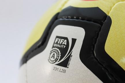 Футбольный мяч Uhlsport (120)