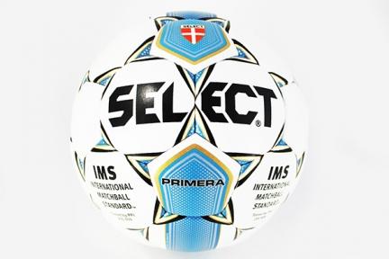 Футбольный мяч Select Primera (Primera)