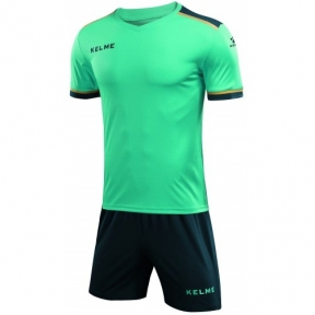 Детская футбольная форма Kelme Segovia (3873001.9328)