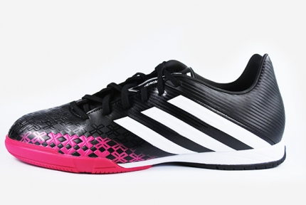 Футзалки Adidas Predator Absolado LZ IN (F32589)