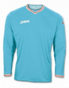 Вратарская футболка Joma REINA II