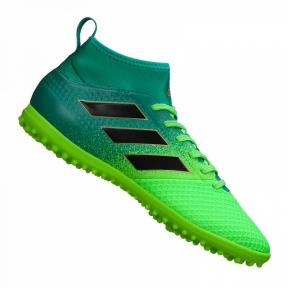 Сороконожки Adidas Ace 17.3 Primemesh TF (BB5972)