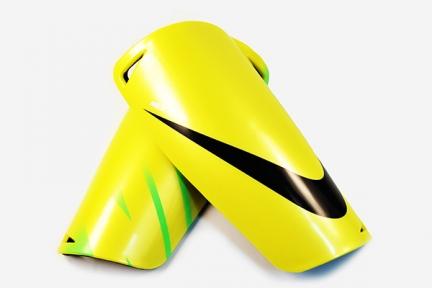 Щитки Nike Mercurial LITE (SP0269-730)