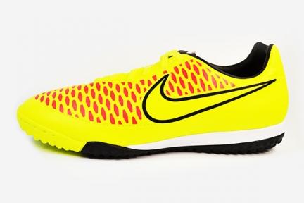 Сороконожки Nike Magista Onda TF (651549-770)