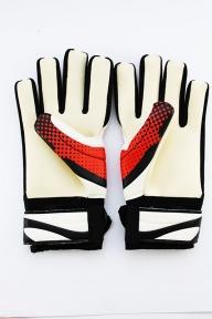 Вратарские перчатки Adidas (1)