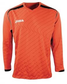 Вратарская футболка Joma REINA (1154.99.003)