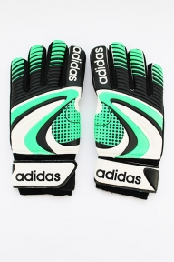 Вратарские перчатки Adidas (2)