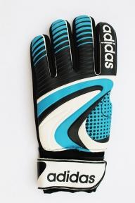Вратарские перчатки Adidas (3)