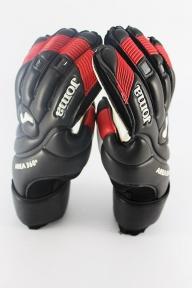 Вратарские перчатки Joma Area 360 (20)