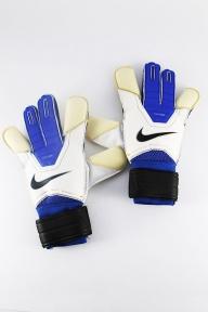 Вратарские перчатки Nike GK Grip 3 (GS0237)