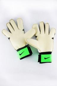 Вратарские перчатки Nike GK Grip 3 (GS253)