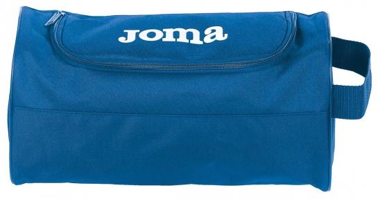 Сумка для обуви Joma (400001.700)