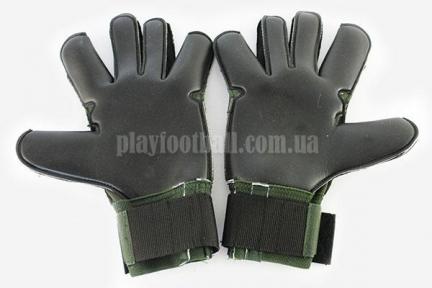 Вратарские перчатки Nike GK Vapor Grip 3 (GS0252)