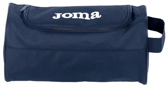 Сумка для обуви Joma (400001.300)