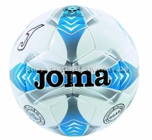 Футбольный мяч Joma Egeo.5 (Egeo.5)