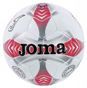 Футбольный мяч Joma Egeo.4 (Joma Egeo.4)