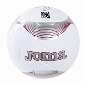 Футбольный мяч Joma Final Pro (Final Pro)