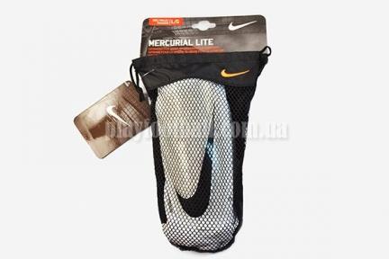 Щитки Nike Mercurial LITE (SP0284-100)