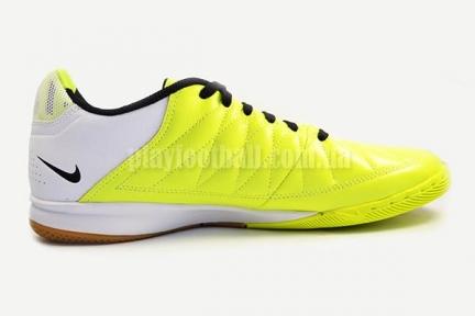 Футзалки Nike Gato II (580453-701)