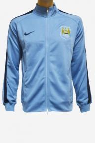Кофта Manchester City