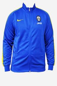 Кофта Juventus