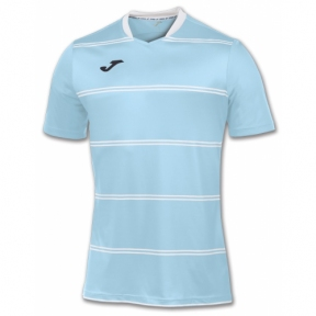 Футболка Joma STANDARD (100159.350)