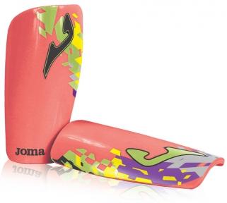 Щитки Joma Roma 14 (400015.040)