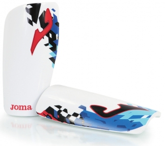 Щитки Joma Roma 14 (400015.200)