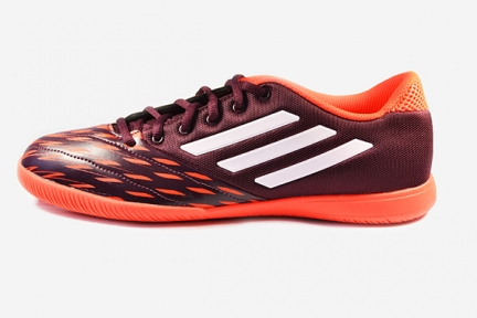 Футзалки Adidas Freefootball Speedkick (m19962)