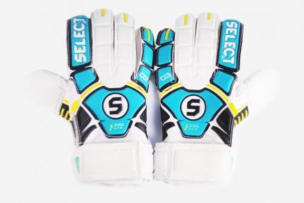 Вратарские перчатки Select 03 Youth