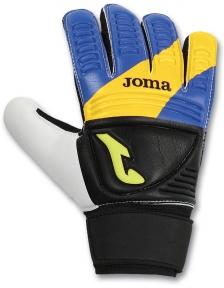 Вратарские перчатки Joma Calcio 14 (400014.116)