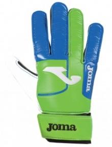 Вратарские перчатки Joma Calcio 13 (001)