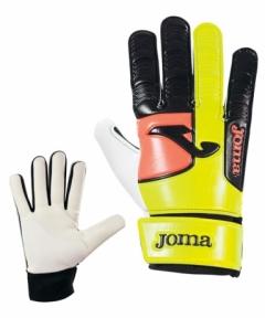 Вратарские перчатки Joma Calcio 13 (002)