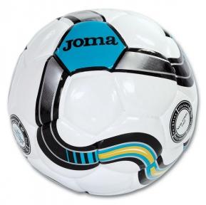 Футбольный мяч Joma Iceberg T5 (400021.200)