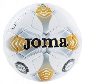Футзальный мяч Joma Egeo.Sala.64 (EGEO.SALA.64)