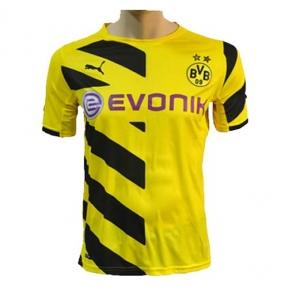Футболка Borussia Dortmund (home 2014/15)