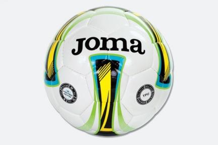 Футбольный мяч Joma Forte T5 (400048.200)